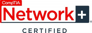 NetworkPlus_Certified_Logo